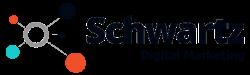 Schwartz Digital