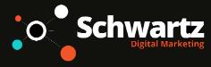 Schwartz Digital logo