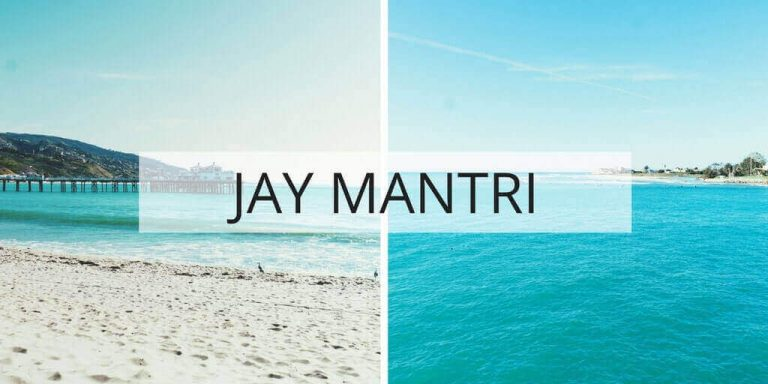 images from jay mantri