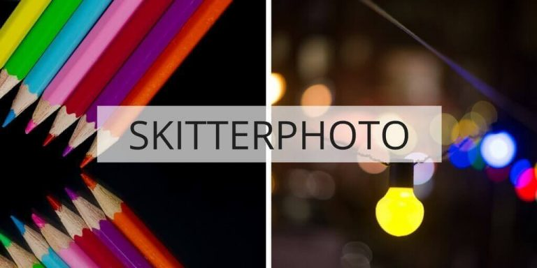 images from skitterphoto